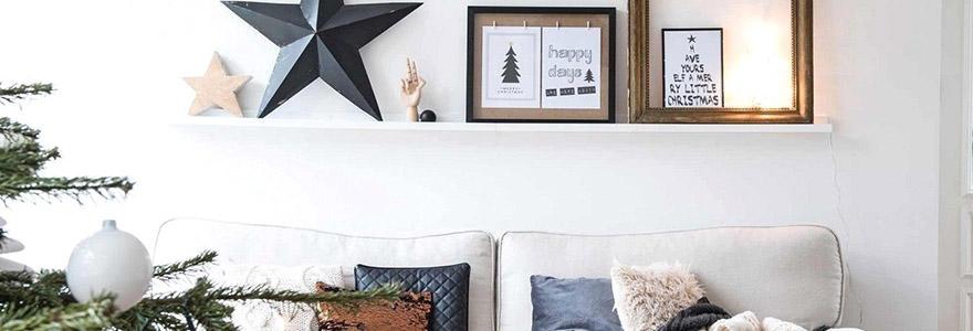 Articles De Decoration De Maison Tous Styles En Ligne